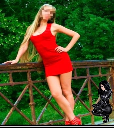 porno-prostitutki-goroda-vladimir-prostitutki-na-muzhestva